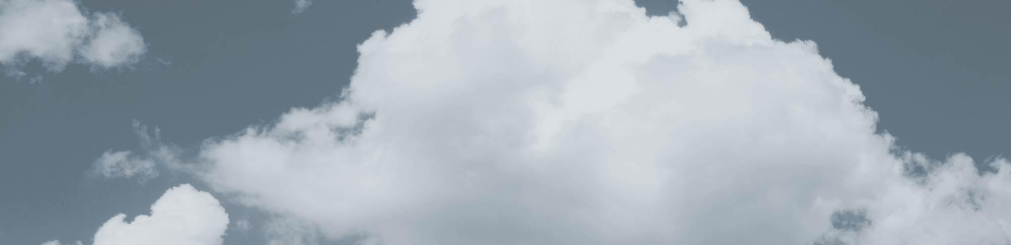clouds_Light