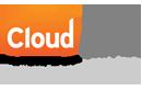 CloudCrowdLogo_WWW_130x60px